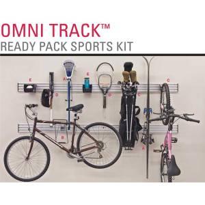 OmniTrackSportsKit800