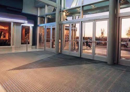 Entrance-Floor-Grate